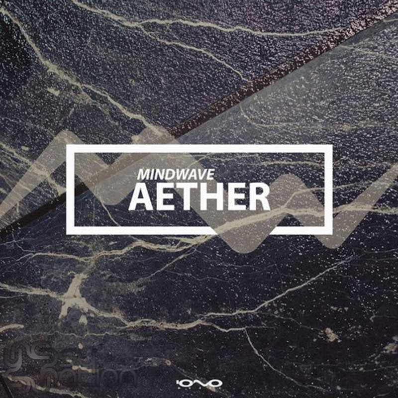 Mindwave - Aether
