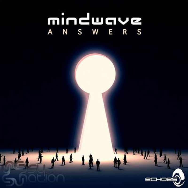Mindwave - Answers