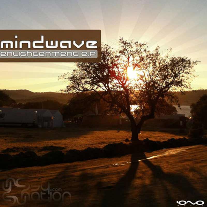 Mindwave – Enlightenment