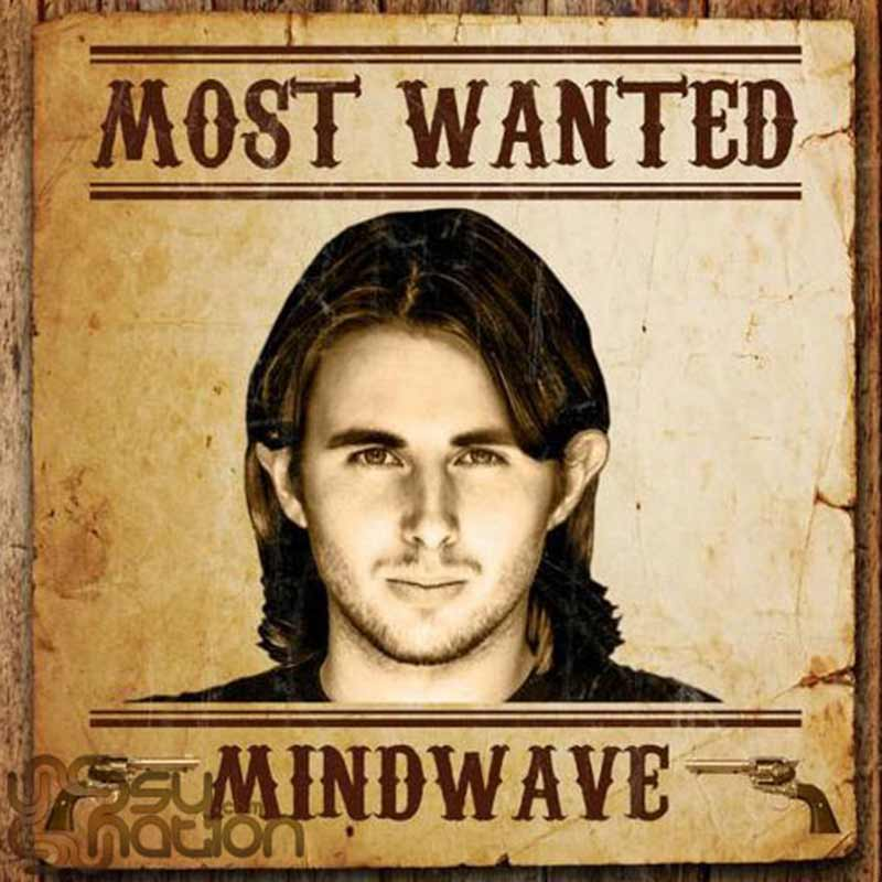 Mindwave - Most Wanted