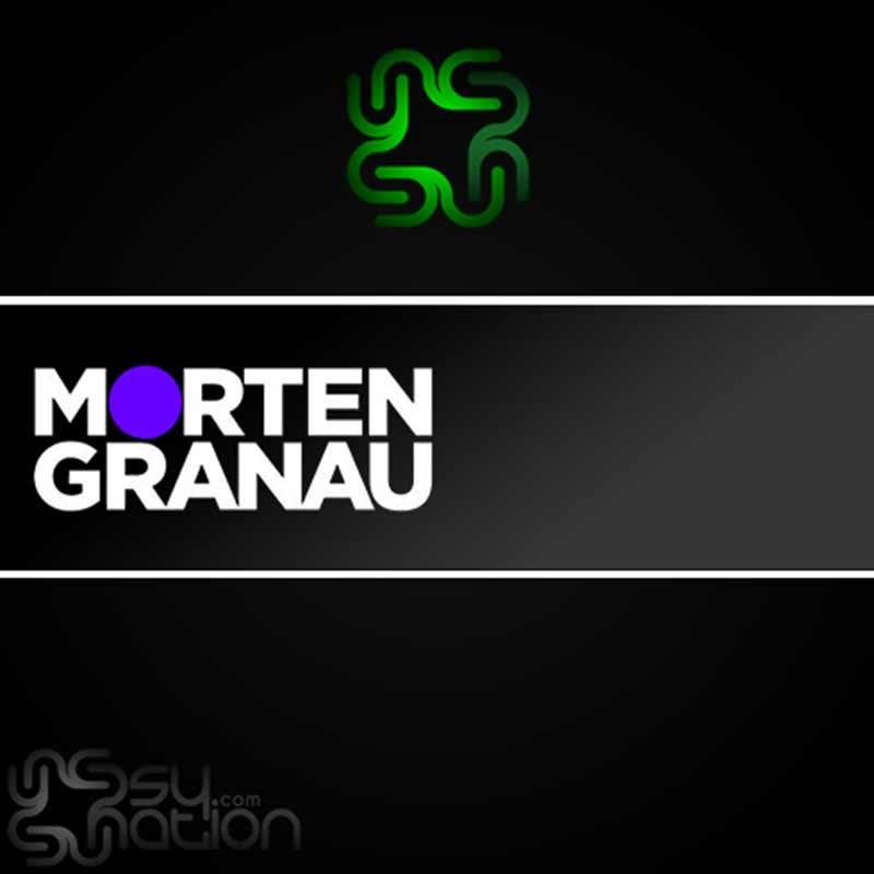 Morten Granau - Elements (Set)