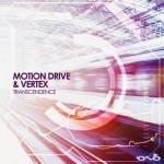 motion-drive-vertex-transcendence