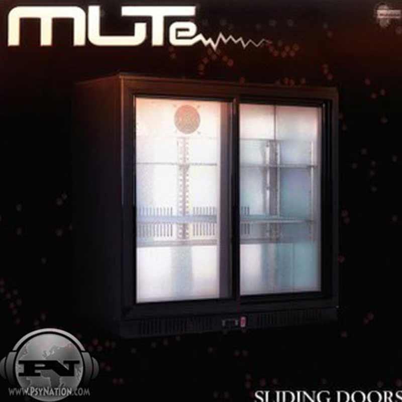 Mute - Sliding Doors