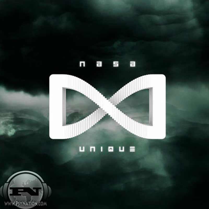 N.A.S.A. - Unique