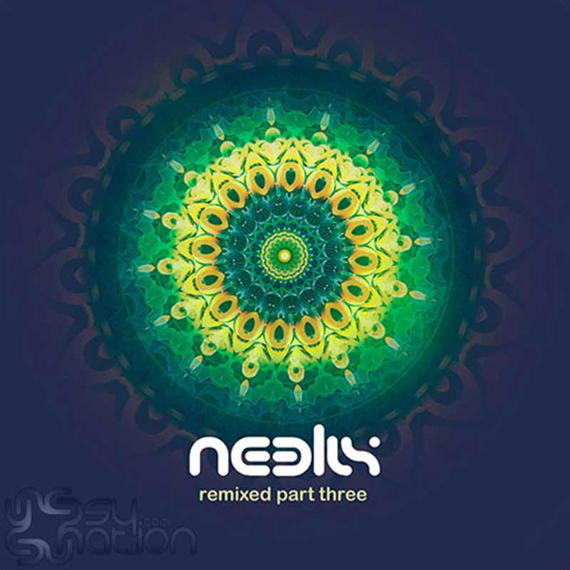 Neelix - Remixed Part 3