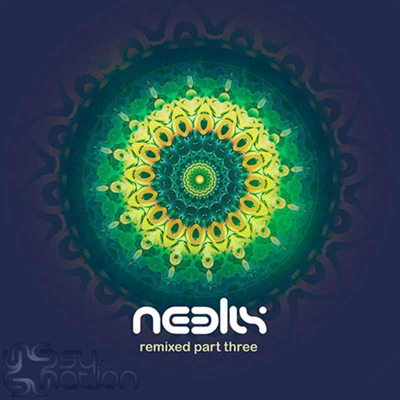 Neelix - Remixed Part 3
