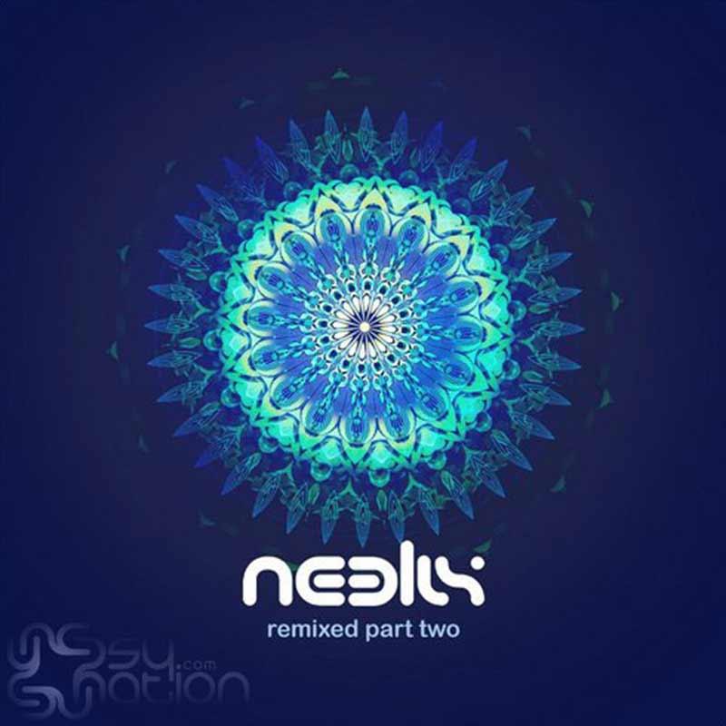 Neelix - Remixed Part 2