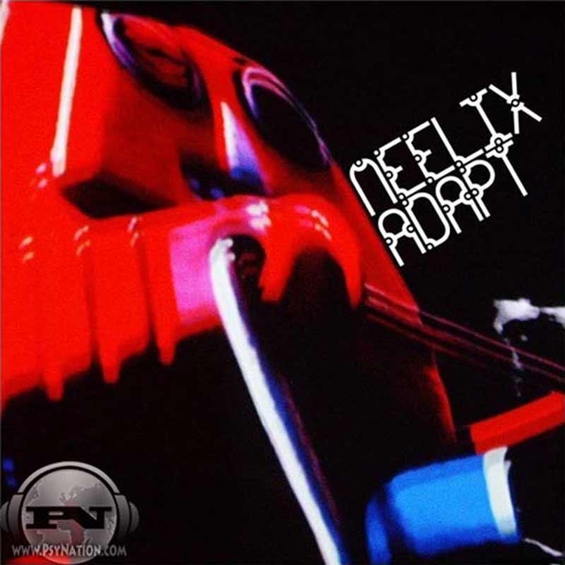 Neelix - Adapt