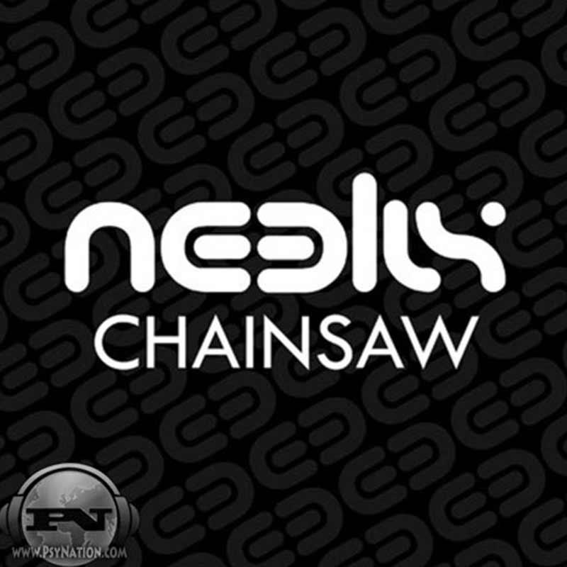 Neelix - Chainsaw EP