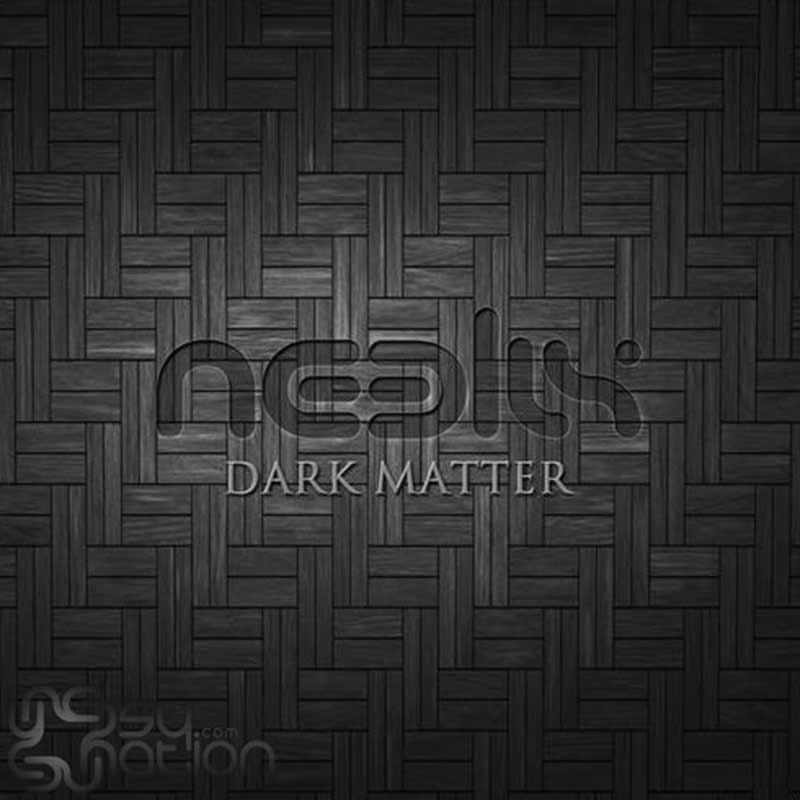Neelix – Dark Matter