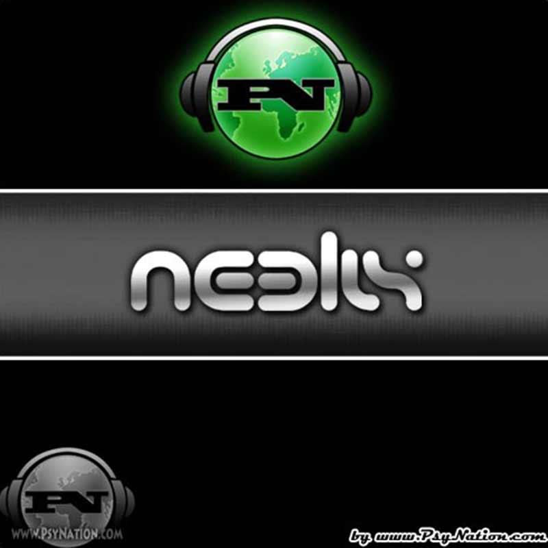 Neelix - Live 2009 (Set)