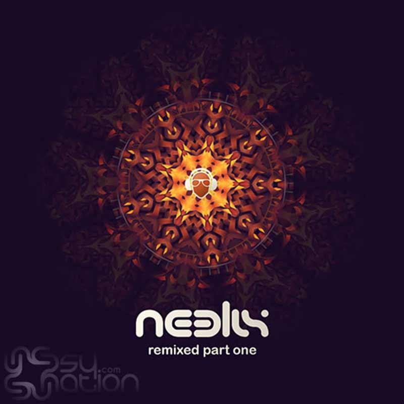 Neelix - Remixed Part One