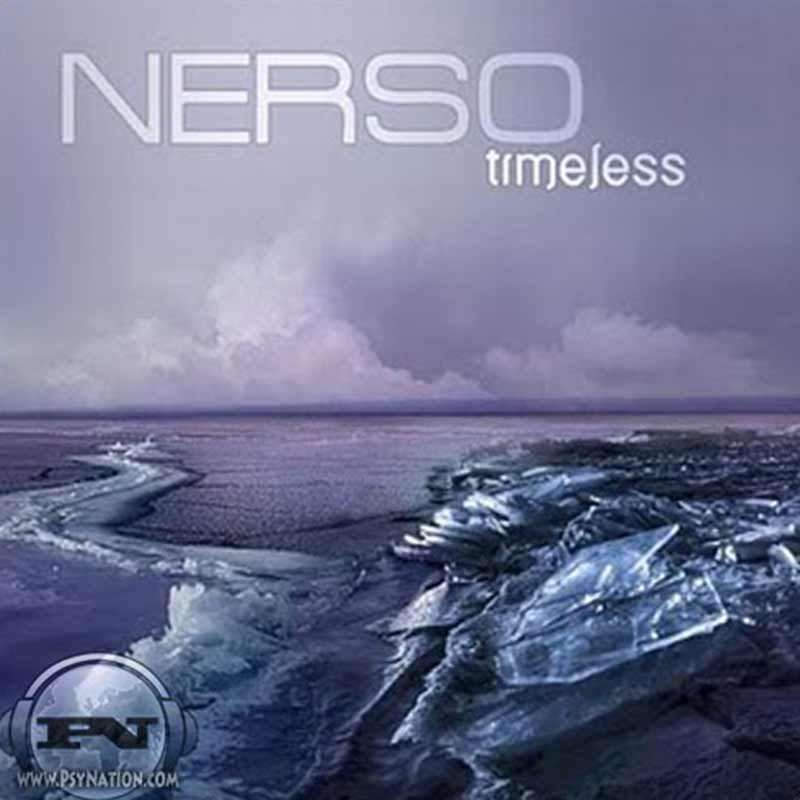Nerso - Timeless