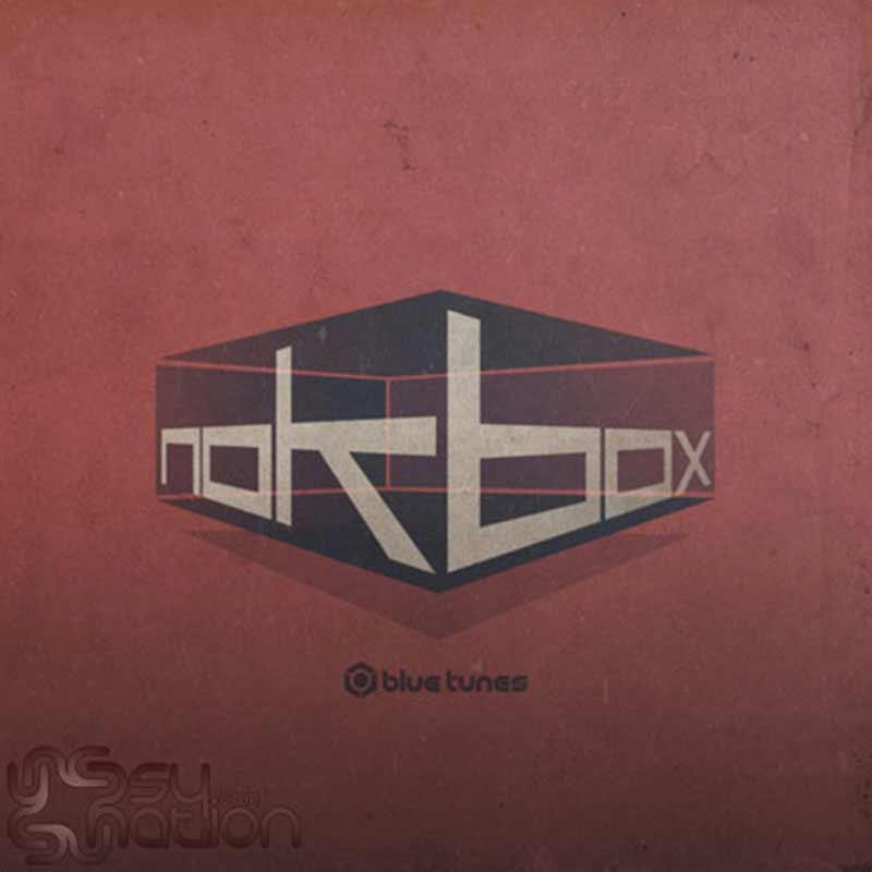 NOK – NOK Box