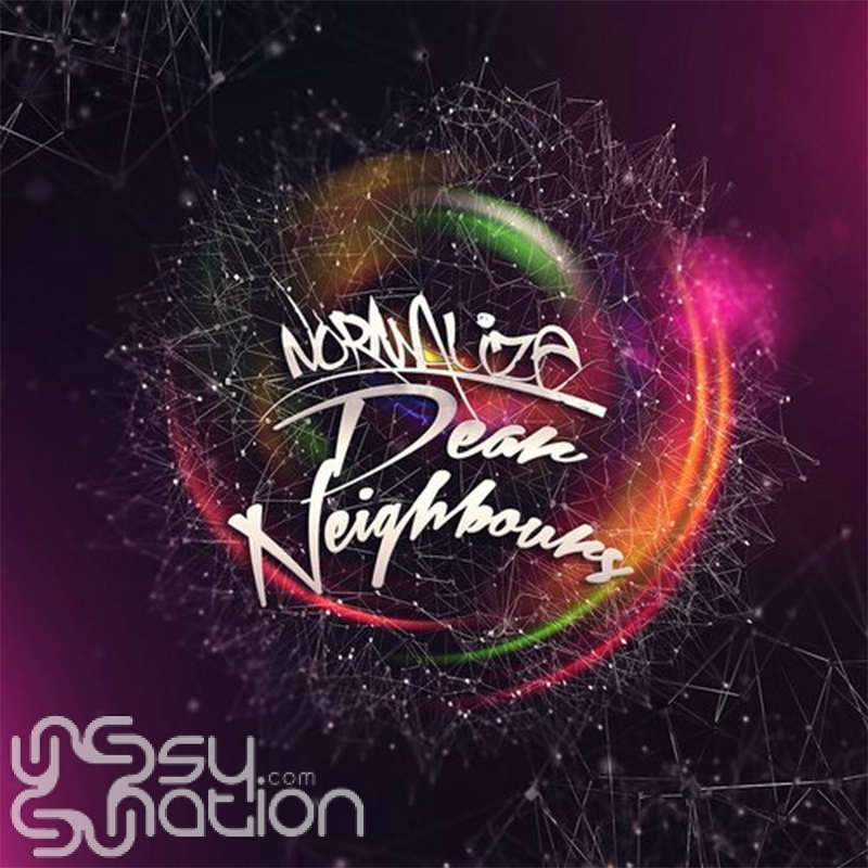 Normalize - Dear Neighbours