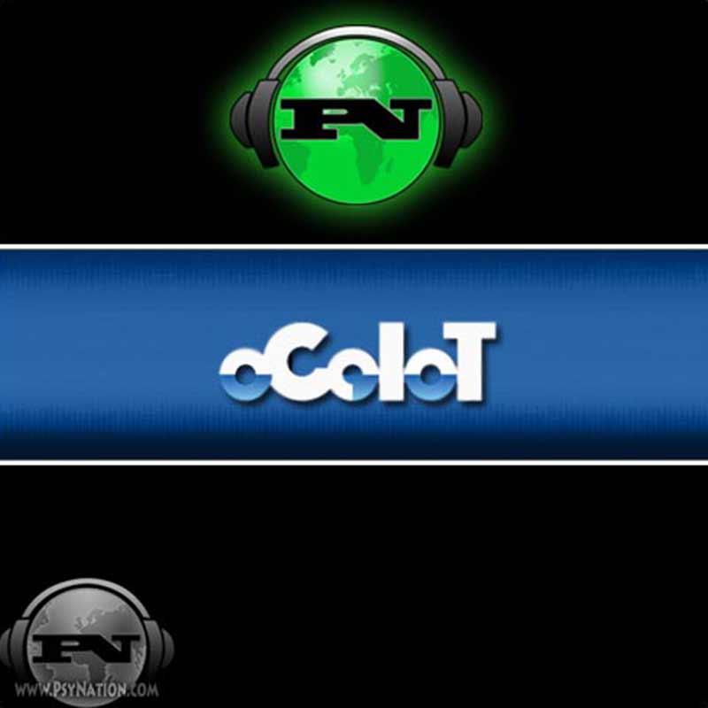 Ocelot - Demo Pack