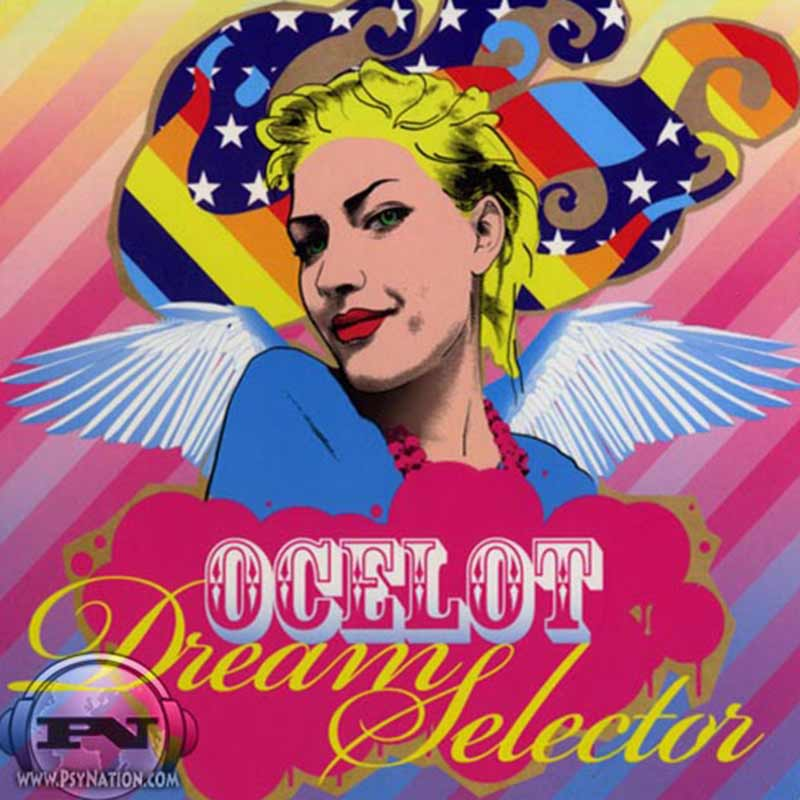 Ocelot - Dream Selector