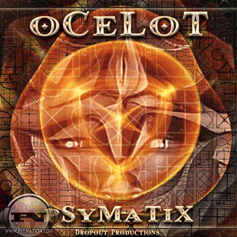 Ocelot - Psymatix