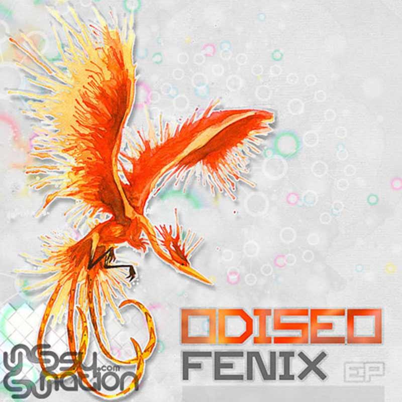 Odiseo - Fenix