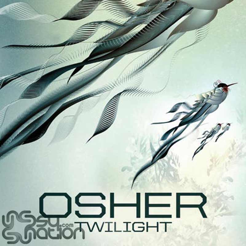Osher - Twilight