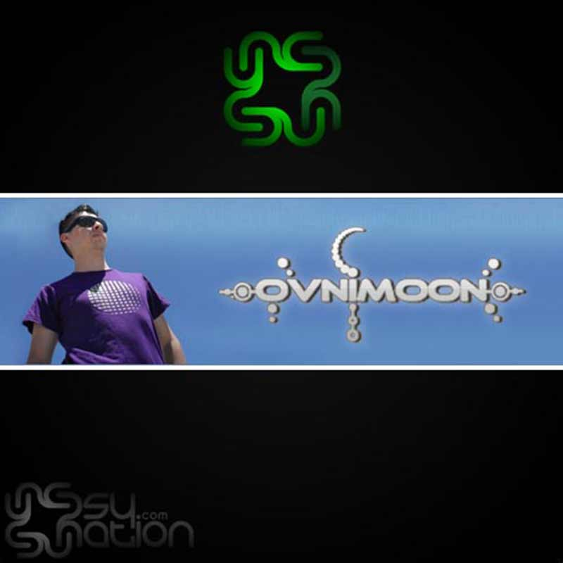 Ovnimoon - Goa Extract (Set)