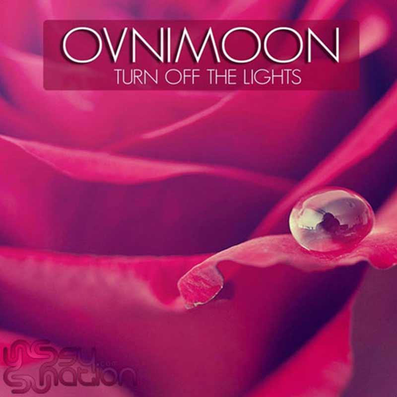 Ovnimoon - Turn Of The Lights