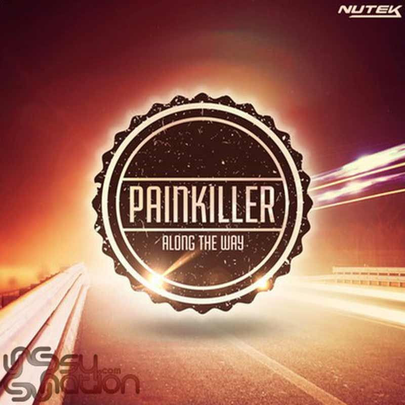 Painkiller - Along The Way
