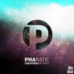 phanatic-creatures-and-stuff