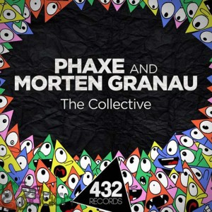 Long story short remixed phaxe & morten granau phaxe & morten.