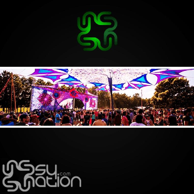 V.A. - Progressive Trance #26 (Set)