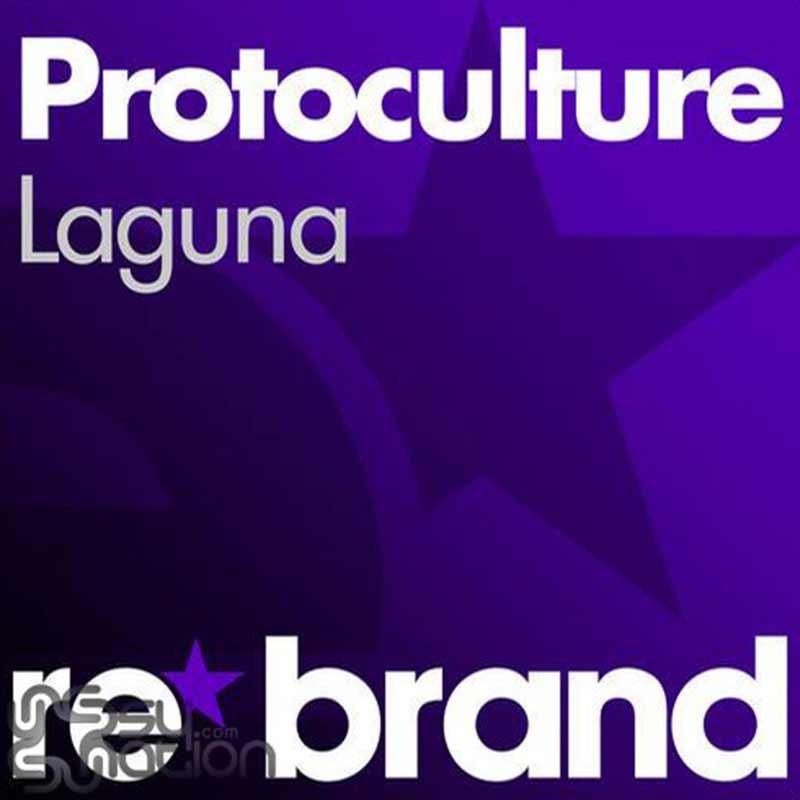 Protoculture – Laguna