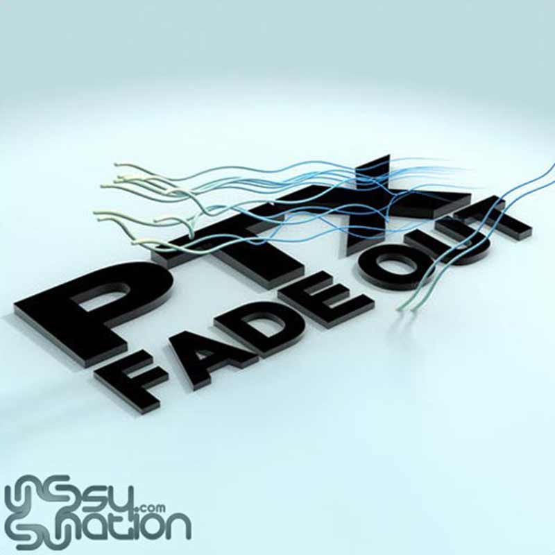 PTX - Fade Out