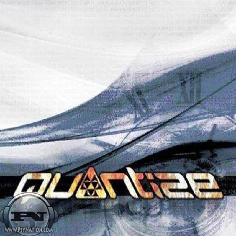 Quantize - Mixes