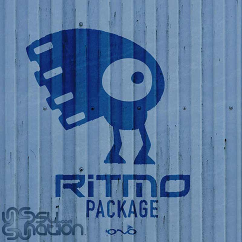Ritmo - Package