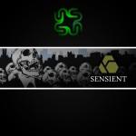 sensient-mix-for-tenzi-set-live