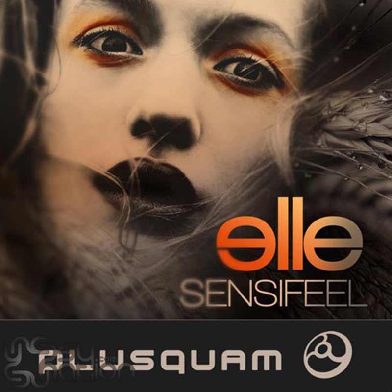 Sensifeel - Elle