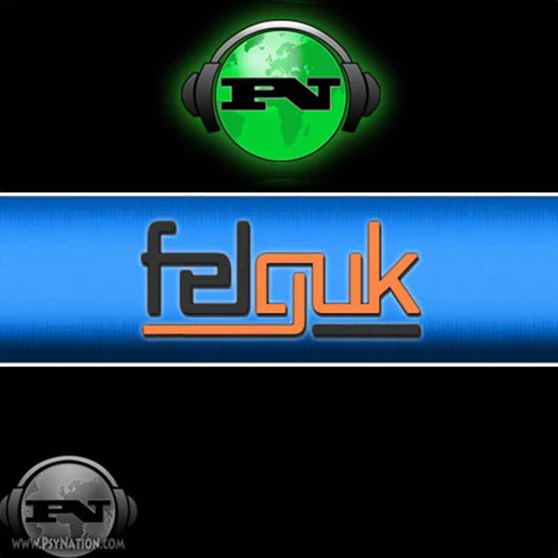 Felguk - The Best Of (Set) (Mixed by Lov.DUE)
