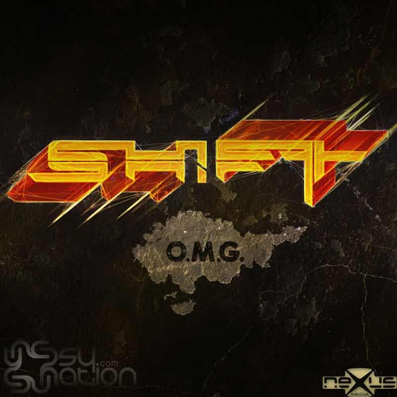Shift - OMG