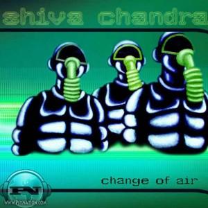 shiva_chandra_change_of_air