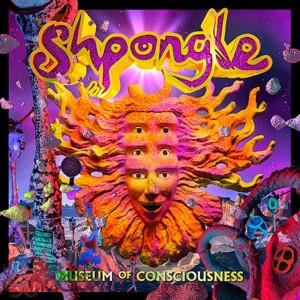 shongle_museum_of_consciousness