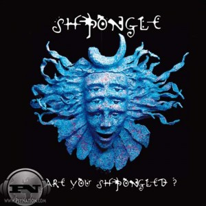 shpongle_are_you_shpongled