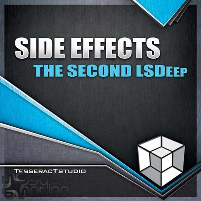 Side Effects – The Second LSDeep