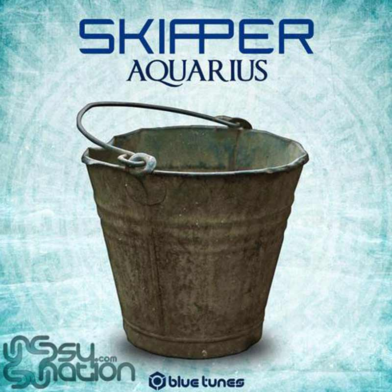 Skipper - Aquarius