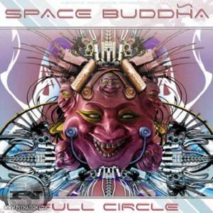 space_buddha_full_circle