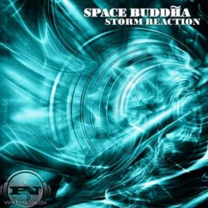 space_buddha_storm_reaction