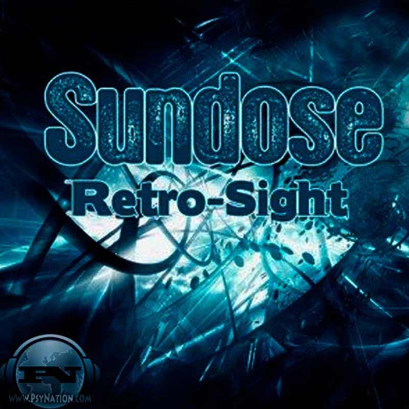 Sundose - Retro-Sight