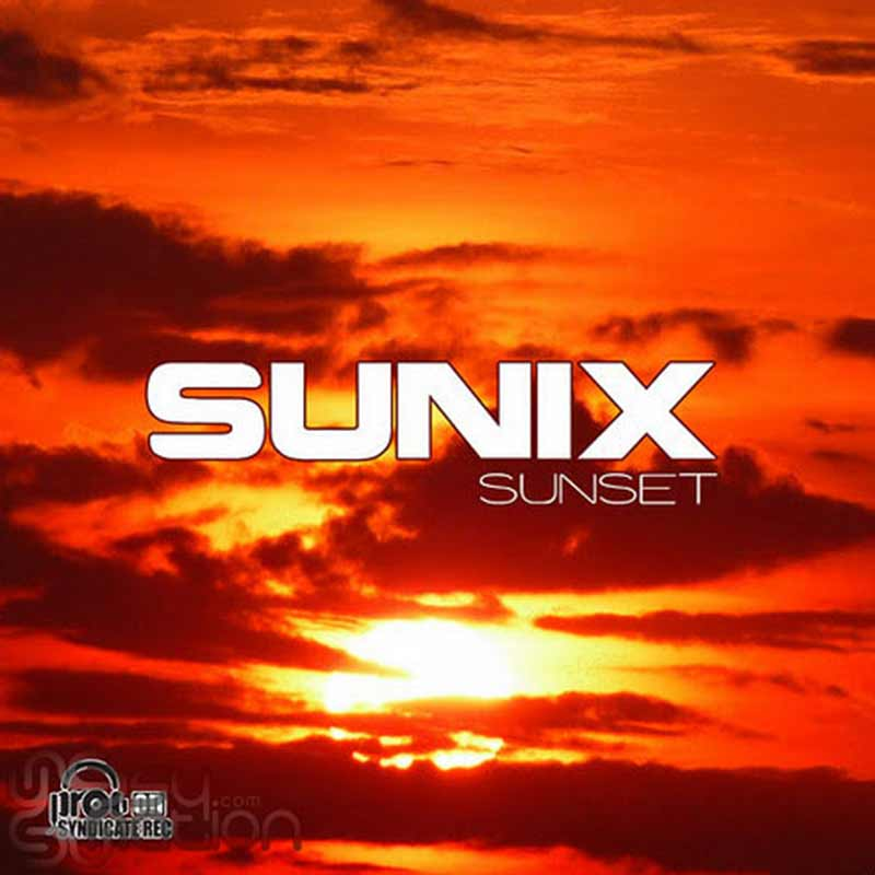 Sunix - Sunset