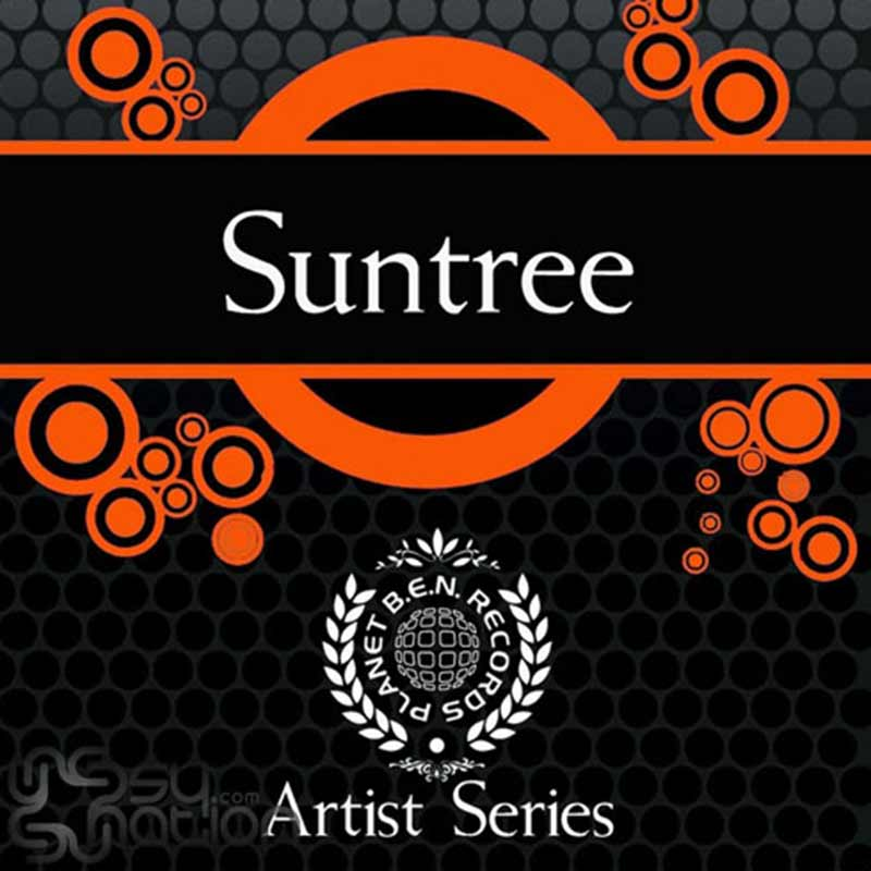 Suntree - Works