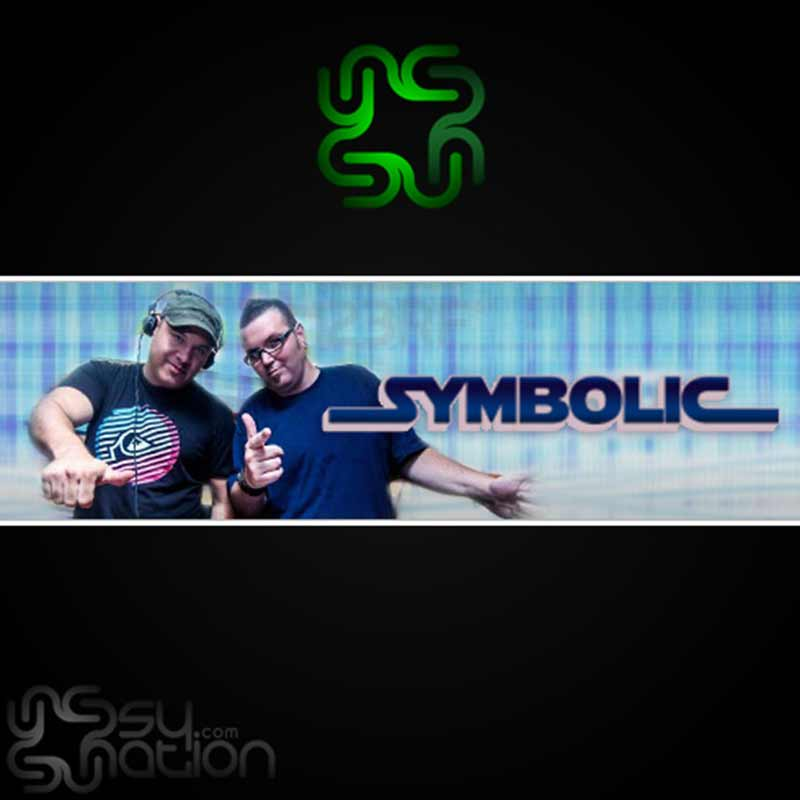 Symbolic – Climate Change (Set)