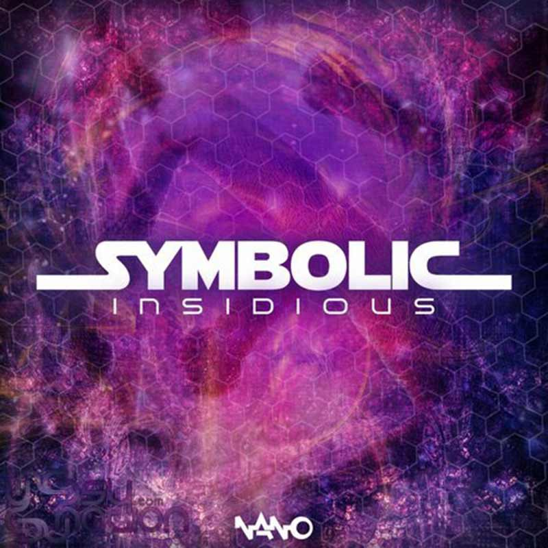 Symbolic - Insidious